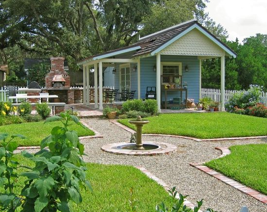 When we begin to construct a house, we want to make sure that the house has all the elements of modern design and style. Find the best modern house design ideas and inspiration to match your style with these 50 photos of beautiful American houses design.