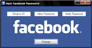 Hack Facebook Account Password By Keylogging