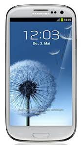 samsung-galaxy-s3-pc-suite-driver-download