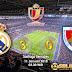 Prediksi Real Madrid vs Numancia 11 Januari 2018