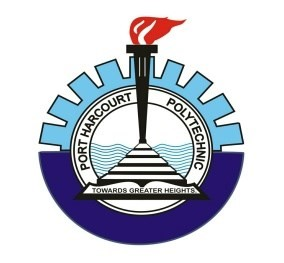 Port-Harcourt Polytechnic 2018/2019 ND & HND Admission Forms Out