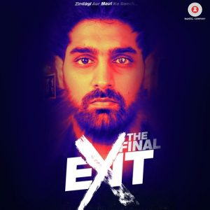 The Final Exit (2017)