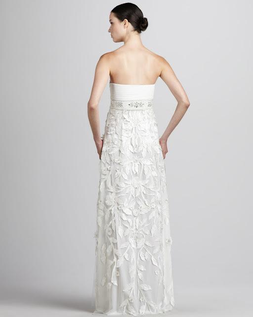 Wedding Gowns Az: Wedding Dresses $99 Arizona