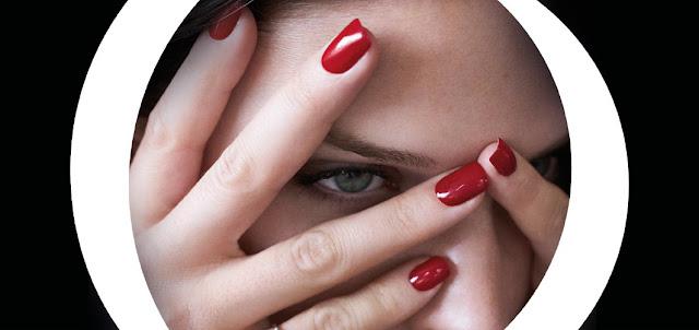 L.O.V Fingertips