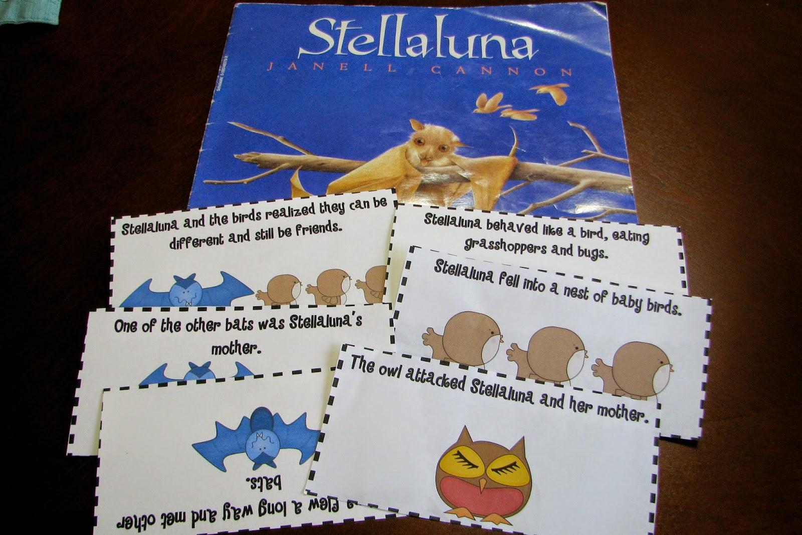 Mommy S Little Helper Bats Preschool Theme