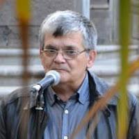 Antonio Arroyo Silva