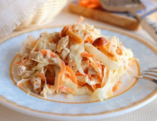 salat-lisichkina-radost
