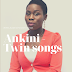 Stream and Download Ankini's Twin Songs