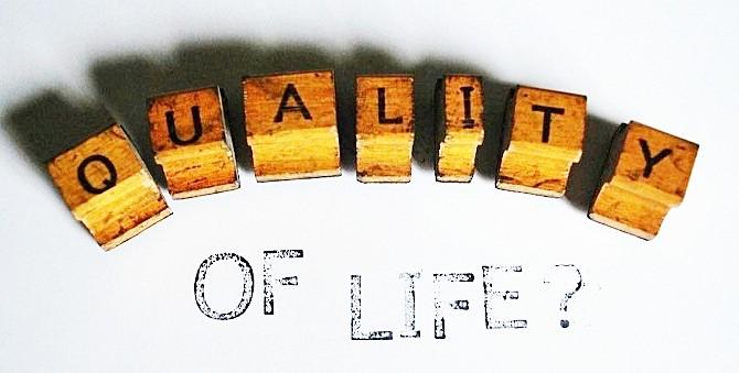 Meningkatkan Kualitas Diri Dengan Berpikir Benar