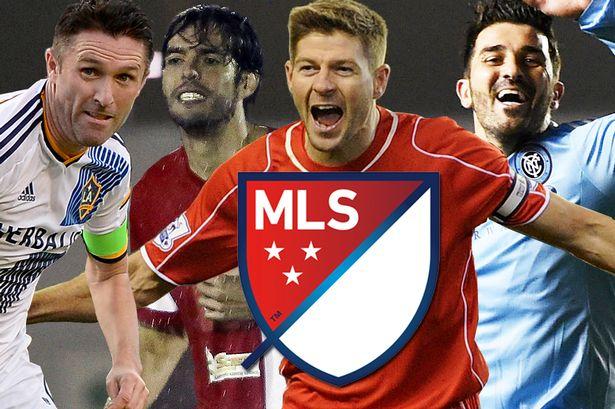 Los equipos de la MLS disparan su valoración