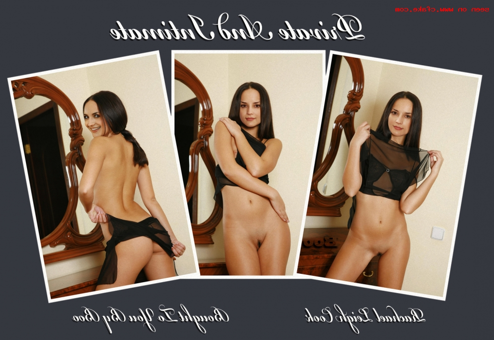 Naked rachael leigh cook in josie and the pussycats ancensored