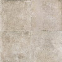 Porcelain stoneware Aster Pollux