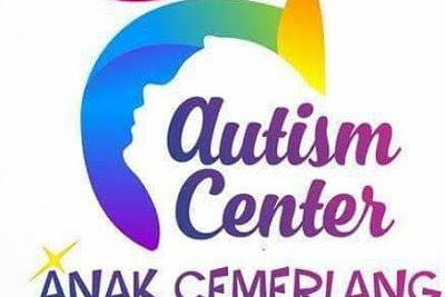 Lowongan Autism Center Anak Cemerlang Pekanbaru September 2018