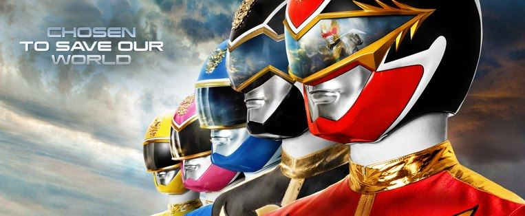 'Power Rangers' Movie Review: Justice