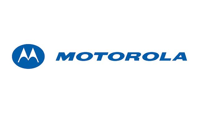 Work 100%] Update Firmware Motorola 2019 Latest Update