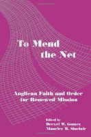 "Order ""To Mend the Net"" on Amazon"