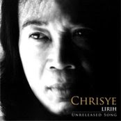 Download Lagu Chrisye Mp3