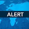Jelang Pengumuman Hasil Pilpres, Kedubes AS di Jakarta Keluarkan Peringatan Keamanan
