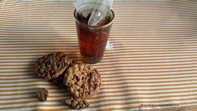 cookies dietbon