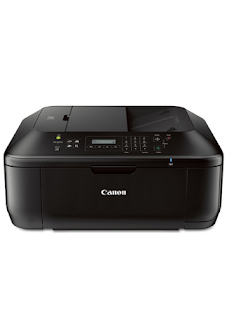 Canon Pixma MX472 Driver Download & Wireless Setup