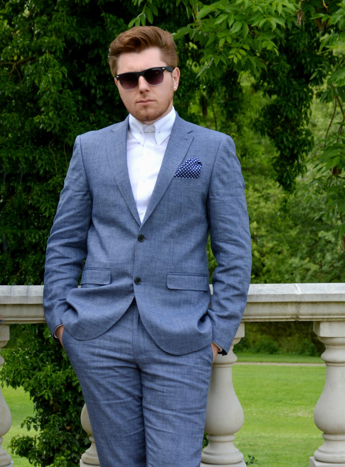 Amazing Next Wedding Suit Gallery - Wedding Dress Ideas ...