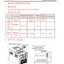 Hướng dẫn vận hành Card PG biến tần INVT CHV (Tiếng Việt)