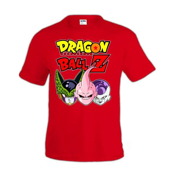 http://www.mxgames.es/es/dragon-ball-z/2364-camiseta-dragon-ball-z-celulabuufreezer-color-roja-mx-games.html