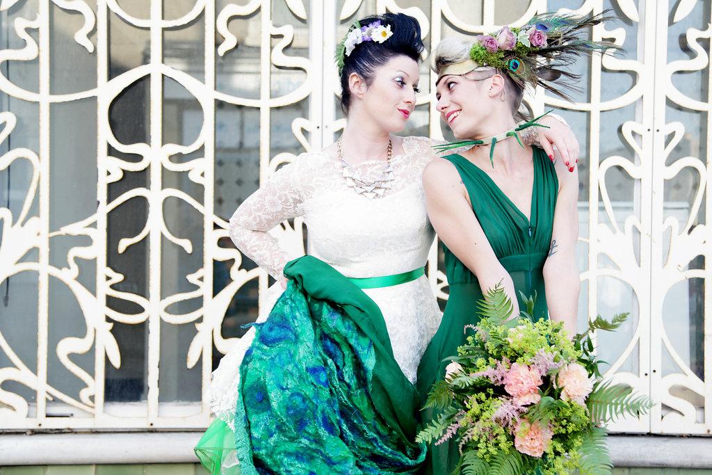 Bristol Vintage Wedding Fair: HEARTFELT VINTAGE BRIDAL & WEDDINGS ...