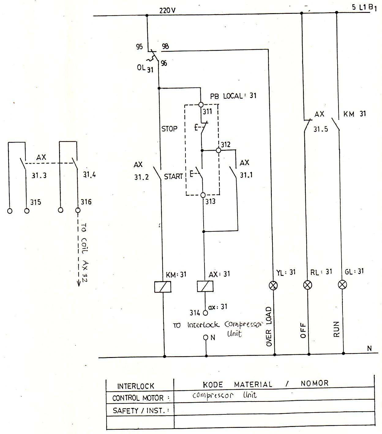 Blog Teknik  U0026 Vokasi  Juni 2013