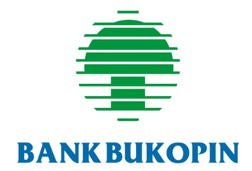 Lowongan Kerja Terbaru PT Bank Bukopin Tbk S1 Semua Jurusan