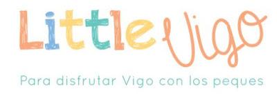 http://www.littlevigo.com/campamentos-verano-vigo-2018/
