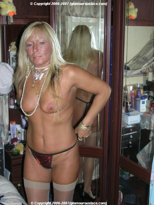norwegian porn star