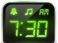 Alarm Clock Pro v2.1.6 Apk Terbaru