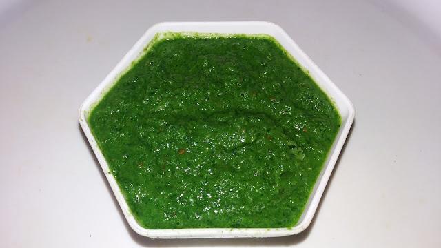 http://indian-recipes-4you.blogspot.com/2016/12/blog-post_4.html