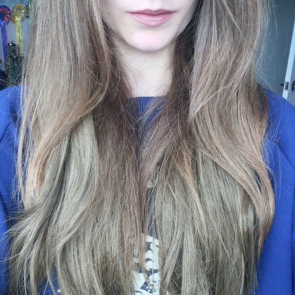 Fbl Savvy Koko Couture Hair Extensions