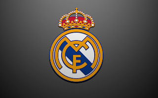 أفضل خطة لريال مدريد في المدرب الأفضل