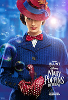 posters%2Bmary%2Bpoppins%2Breturns 7
