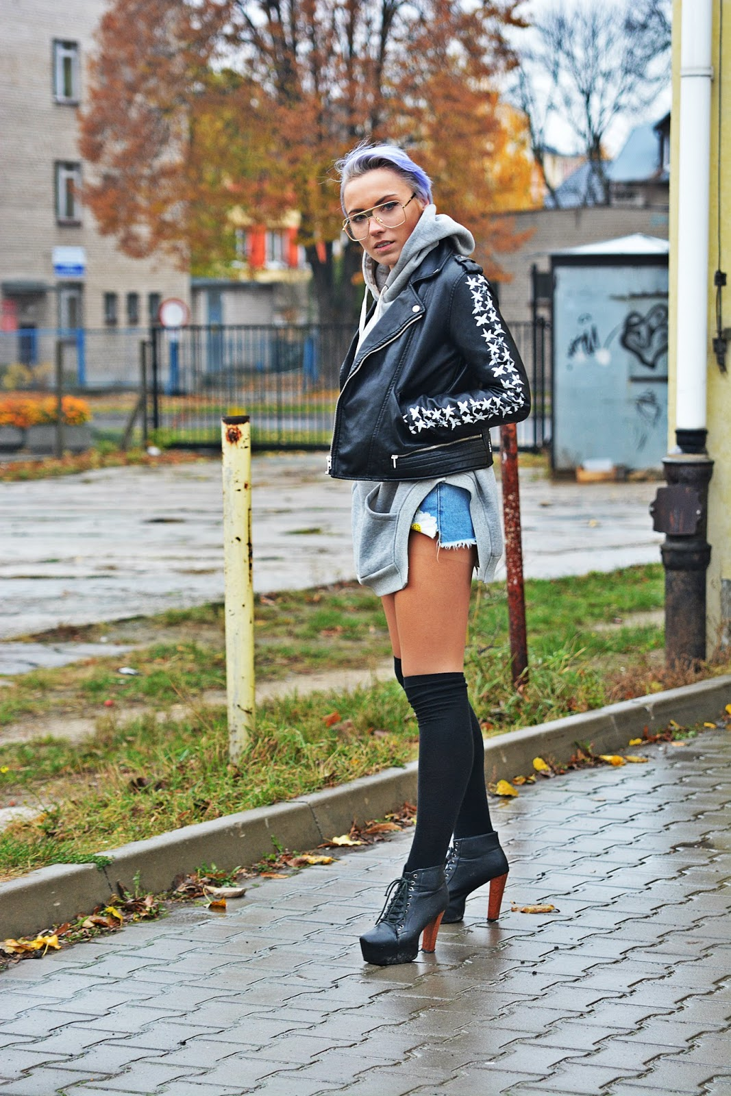 long_gray_blouse_szara_bluza_zakolanowki_karyn9