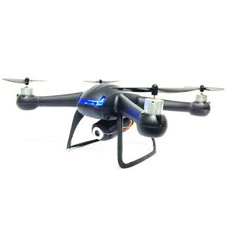 Harga Drone Kamera di Bukalapak dan Cara Memilih yang Tepat