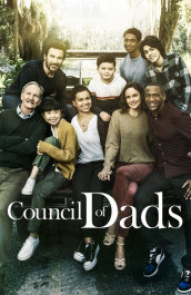Council of Dads Temporada 1