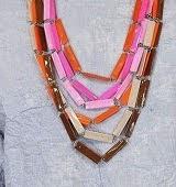 http://www.aprenderahacer.com/como-hacer-un-collar-con-clips/