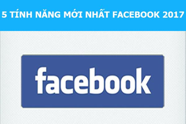 tinh nang moi cua facebook