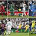 Real Madrid nhận kết quả sân nhà tệ nhất từng thấy