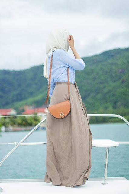 style-hijab-chic-été-2016