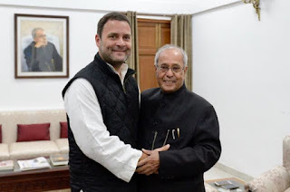 rahul-meet-manmohan-pranab-before-nomination