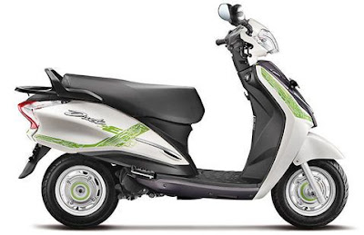Hero-Duet-E-Scooterl-9