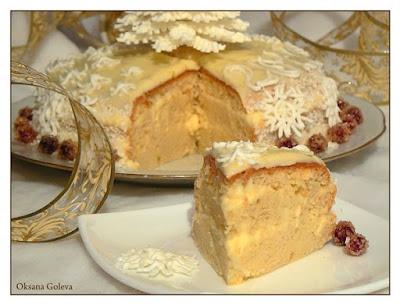 выпечка новогодняя, выпечка рождественская, Новый год, Рождество, выпечка праздничная, блюда новогодние, блюда Рождественские, рецепты, рецепты праздничные, бисквит апельсиновый, крем апельсиновый, рецепты, рецепты новогодние, сок апельсиновый, стол новогодний, торт апельсиновый, торт кремовый, торт новогодний, тортыhttp://eda.parafraz.space/ Новогодний апельсиновый торт