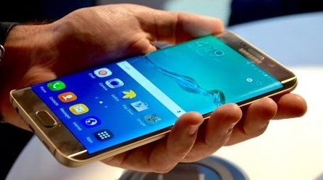 Kelebihan dan Kekurangan HP Samsung Galaxy S7, Review HP Samsung Galaxy S7