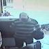 Homem armado com pistola rouba supermercado na cidade de Pombal
