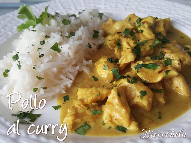 receta-de-pollo-al-curry-en-quince-minutos